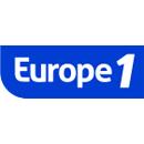 EDDE sur Europe 1