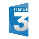 EDDE sur France 3