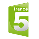 EDDE sur France 5