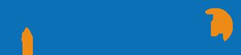 logo_leclerc_ok