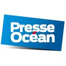 EDDE dans Presse Océan
