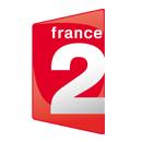 EDDE sur France 2