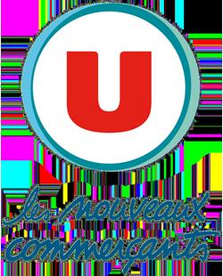 logo_u_ok