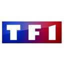 EDDE sur TF1